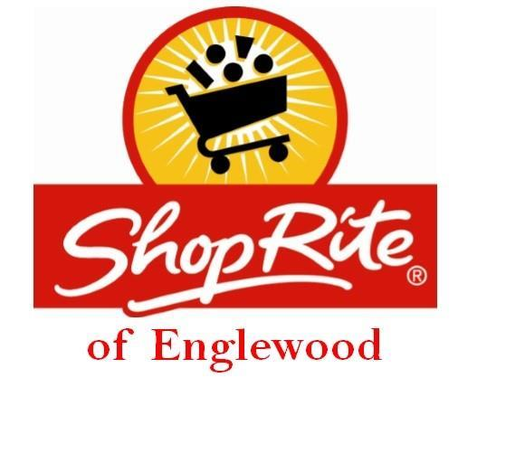 Shop Rite of Englewood