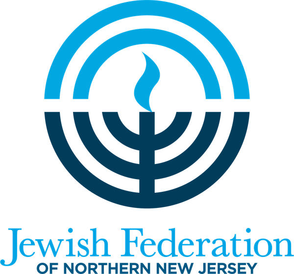 Jewish Federation of Northern New Jersey